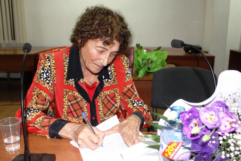 Йорданка Трополова Публикувано в Pavelbanya.eu